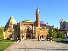 Turkey Türkiye Kirsehir