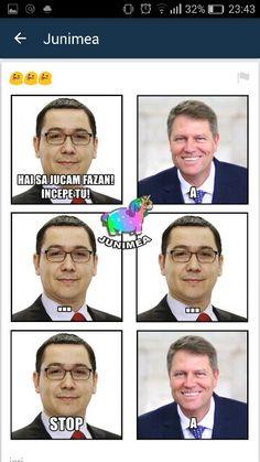 Funny Things, Funny Stuff, Funny Memes, Jokes, Albondigas, Funny Life, Life Humor, Really Funny, Cringe