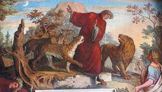 """Sono passati 700 anni dalla morte di Dante, in questi giorni il Sommo Poeta e la Divina Commedia vengono ricordati in ogni dove: eventi, trasmissioni T.V e altro ancora. Nessuno ricorda però quello che Dante ebbe a che fare con le Alpi Apuane. Queste montagne lo colpirono in maniera significativa tanto da citarle perfino nella Divina Commedia. Guardiamo come e vediamo come mai conosceva """"le nostre montagne"""". (articolo 2014) Art And Illustration, Albrecht Dürer, Dante Alighieri, Dantes Inferno, Kochi, Anton, Moose Art, This Book, 1"""