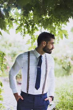 Mens Wedding Attire For Beach Celebration ❤ See more: http://www.weddingforward.com/mens-wedding-attire/ #weddingforward #bride #bridal #wedding