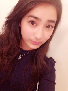 Yuna Taira , Taira Yuna (平佑奈) Asian Woman, Asian Girl, Japanese Face, Female Reference, Kawaii, Glamour, Actresses, Poses, Lady