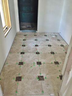 Low Country Charleston Sc Hardwood Tile Mosaics Tiles South