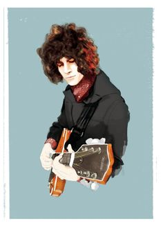 James Bagshaw  Temples by ANDLIZZY on Etsy