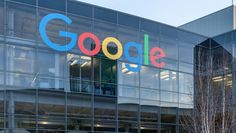 Six researchers receive grants for world-class technical research. Native Advertising, Influencer Marketing, Google Drop, Happy Birthday Google, Open Source Projects, Google Facebook, Larry Page, Cloud Computing, Pentagon