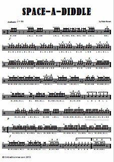 #snaredrumsolo #drums