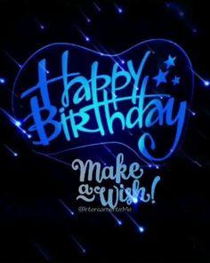 Happy Birthday Weed, Free Happy Birthday Cards, Happy Birthday Wishes Photos, Happy Birthday Wishes For A Friend, Beautiful Birthday Wishes, Happy Birthday For Him, Happy Birthday Video, Happy Birthday Celebration, Birthday Wishes Messages