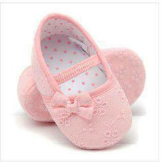 Immagini Cute 541 Shoes Su E Flats Boots Clothes Fantastiche wPP05Z