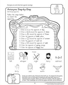 Image Result For English Worksheet Punctuation