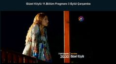 Güzel köylü dizisi , Gizem Karaca kostümü Nur charm ,Romanyik elbise serisinden yaşam ağacı..