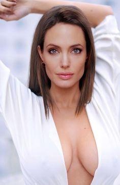 gorgeous Angelina manip... http://www.pinterest.com/meldarfranny/