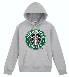 5a693c9be01429 someone get me this Cute Sweatshirts For Girls