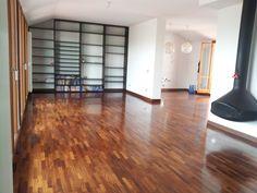 Carpi Zona Manzoni RIF. Q809 | #casa #house #carpi #modena #immobiliareblu | www.immobiliareblu.it Per ulteriori info 059-697177 o mail carpi@immobiliareblu.it