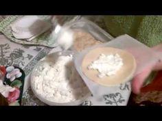 YouTube Bob Ross, Crete, Easter, Sugar, Youtube, Recipes, Esquire, Rezepte, Food Recipes
