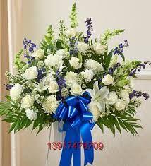 Funeral Flower Basket Arrangements for Sympathy Flower Arrangements Delivery, Funeral Flower Arrangements, Funeral Flowers, Wedding Flowers, 800 Flowers, Memorial Flowers, Sympathy Flowers, Sympathy Gifts, Flower Delivery