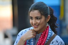 Nela Ticket Heroine Malavika Sharma Stills