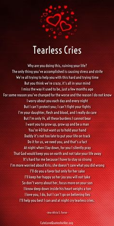 15 Most Troubled Relationship Poems for Him / Her - Love Quotes Love My Son Quotes, Niece Quotes, Love Poem For Her, Dad Quotes, Daughter Quotes, Mother Quotes, Qoutes, Lost Quotes, Girlfriend Quotes