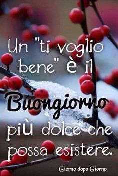 Italian Memes, Italian Quotes, Italian Greetings, Italian Phrases, The Power Of Love, Bff Quotes, Day For Night, Happy Day, Good Morning