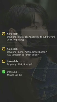 Phone Wallpaper Quotes, Wallpaper Iphone Cute, Screen Wallpaper, Army Quotes, Text Quotes, Quote Aesthetic, Kpop Aesthetic, Nct 127, Boyfriend Kpop