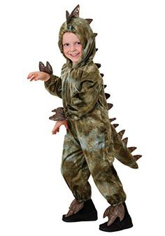 Ever So Popular Child T-Rex Costume. Elegent Collection of T-Rex Costumes for Halloween at PartyBell. Toddler Dinosaur Costume, Toddler Boy Halloween Costumes, Baby Costumes, Halloween Costumes For Kids, Halloween Queen, Children Costumes, Family Costumes, Halloween 2020, Halloween Outfits