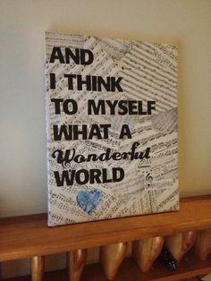 Canvas --- Could we do this? @Kayla Barkett Barkett Barkett Barkett Green