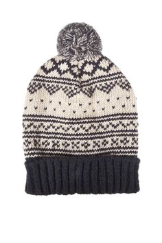 66b932bb5114a See what I m loving on Topshop for iOS  deartopshop Knit Beanie