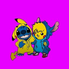 cute pikachu - Yahoo Image Search Results
