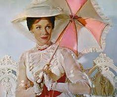 Resultado de imagen de cosad de paraguas