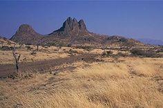 Burkina-Faso-burkina-faso-hill