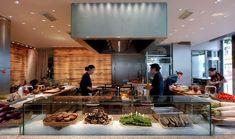 Best Sushi Restaurants in London. #sushi #london  http://blog.maptobuy.co.uk/londons-specialist-sushi-and-japanese-restaurants/?utm_content=buffer72a89&utm_medium=social&utm_source=pinterest.com&utm_campaign=buffer