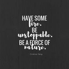 Image result for gray quote pictures