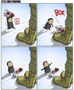 Plano Brasil – Coreia do Norte