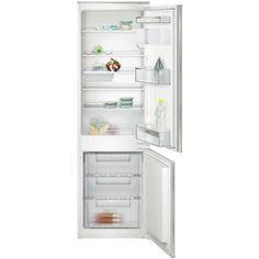 Siemens KI34VX20 Bathroom Medicine Cabinet, Home Kitchens, Police, New Homes, Furniture, Home Decor, Organizing, Products, Decoration Home