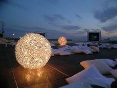 Fil De Fer By Catellani & Smith | Hub Furniture Lighting Living