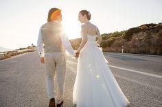 ORFEAS & KATERINA | The Wedding Brothers – True Photography | Wedding – Baptism – Photography