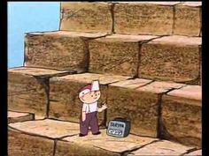 14 Grobowiec faraona Pozostałe odcinki z wszystkich serii: http://boleklolektola.blogspot.com/p/serie-i-odcinki.html