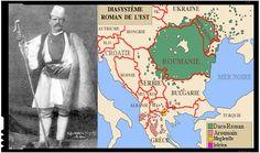 23 Mai – Ziua Aromânilor Sursa:Viorel Dolha Ziua Aromânilor, așa cum s-a sărbătorit în 1905 In epocă, a fost sărbătorită de aromâni la Salonic, la Bitolia, Crușova sau Giumaia de Sus de 10 mai, odată cu Ziua Națională a României. Marile figuri ale culturii aromâne din acea vreme – vorbim aici despre Nicolae Batzaria, Nuși…