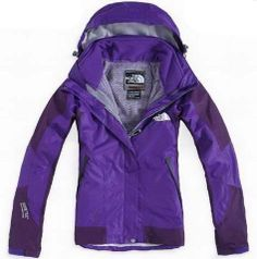 The North Face Outlet at this site is a great place to check out the best jackets
