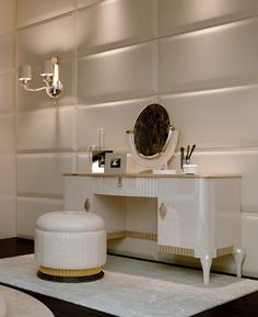 Bagno – Έπιπλο μπάνιου   Products   Casa Vogue Theocharidis - Επιπλα & Διακόσμηση Casa Vogue Luxury Living Θεοχαρίδης