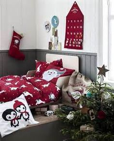 H M Christmas - Yahoo Image Search Results