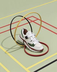 Caroline Leeming is a still life and moving image photographer based in London. Still Life Photography, Fashion Photography, Shoe Photography, Product Photography, Men Fashion Show, Mens Fashion, Fashion 2020, Sneakers Fashion, Fashion Shoes