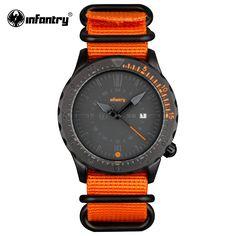 …possible cheaper here: https://nl.aliexpress.com/item/INFANTRY-Mens-Quartz-Wristwatches-Five-Ring-Fabric-Heavy-Nylon-Strap-Sport-Watches-for-Men-Relogio-Masculino/32715668925.html?spm=2114.010208.3.249.SjpgFV&ws_ab_test=searchweb201556_0,searchweb201602_3_10057_10056_10065_10037_10055_10054_301_10059_10058_10032_10017_107_10060_10061_10052_414_10062_10053_10050_10051,searchweb201603_2&btsid=08c89c8a-1f22-4359-bdcf-3affbd130768