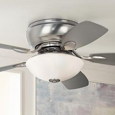 190 Ceiling Fans Ideas Ceiling Fan Ceiling Ceiling Fan With Light