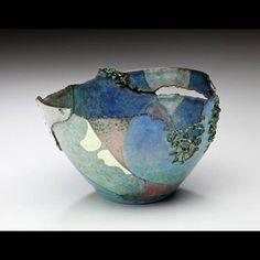 stone.jpg (300×300)