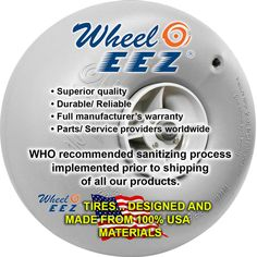 Wheeleez, Inc. | WheelEEZ® low-pressure wheels Fishing Cart, Large Cooler, Beach Cart, Kit, Fun To Be One, Wheels, Wheelchair Accessories, Video Library, Camping Stuff