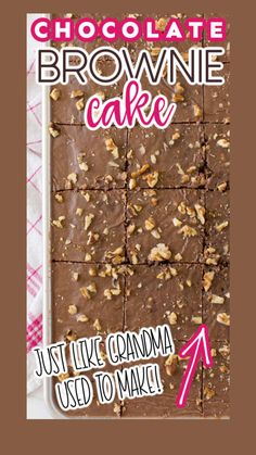 Fun Desserts, Delicious Desserts, Dessert Recipes, Chocolate Delight, Chocolate Lovers, Fall Recipes, Vegan Recipes, Cupcake Cakes, Cake Cookies