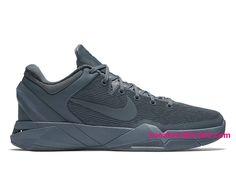 nike air max 2 cb 94 argent - 1000 id��es sur Nike Basketball sur Pinterest | Chaussures De ...