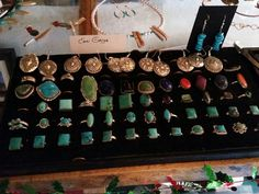 Taos Pueblo Rings order now at 575-776-7297 all size 7