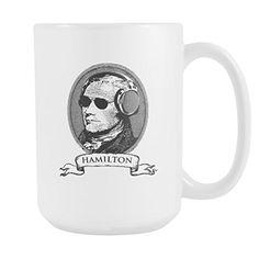 Secretary Alexander Hamilton Headphones and Sunglasses Mu... https://www.amazon.com/dp/B01MSBM54R/ref=cm_sw_r_pi_dp_x_ijFPybDVX4TFW  #hamilton #hamiltonthemusical #aaronburr #alexanderhamilton #leslieodomjr #linmanuelmiranda
