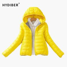 Latest arrival on our store: Solid Color Zippe.... See it here Now! http://www.yogamarkets.com/products/solid-color-zipper-hooded-women-spring-jacket-2017-new-fashion-autumn-winter-slim-warm-ladies-coats-plus-size-outerwear?utm_campaign=social_autopilot&utm_source=pin&utm_medium=pin