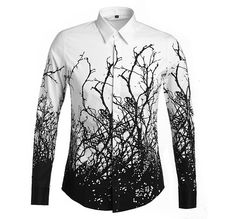 SUMMER SALE, all items up to 80% OFF! Gurun Vani - Long-Sleeve ...